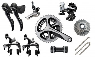shimano dura ace fast eddy cycle passion